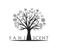 SaniScent